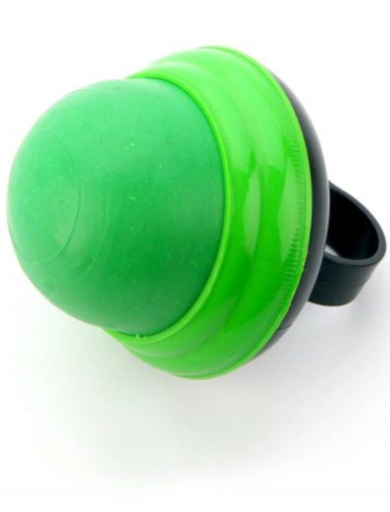 Сигнал воздушный JK-4330, резиновый, игрушка ФА-ФА