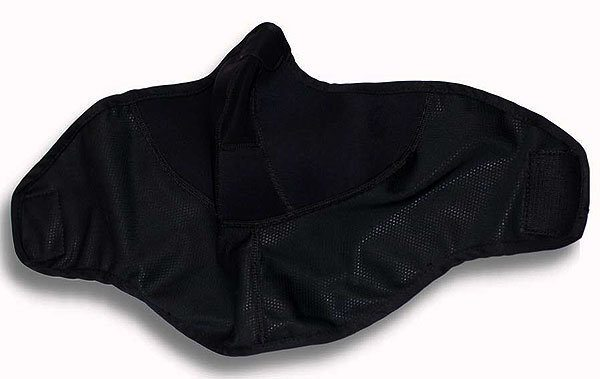 Маска для шлема NM-669