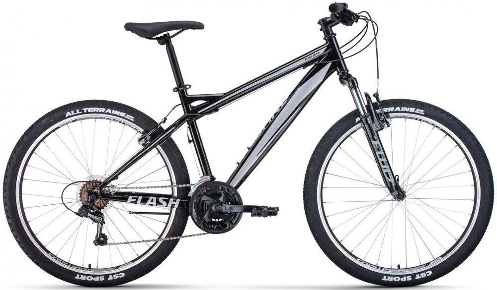 Горный велосипед Forward Flash 26 1.0 (2019-2020)